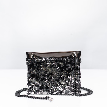 aribea_borsa_paillettes_nero_piccola_0000__IMG3089_edit
