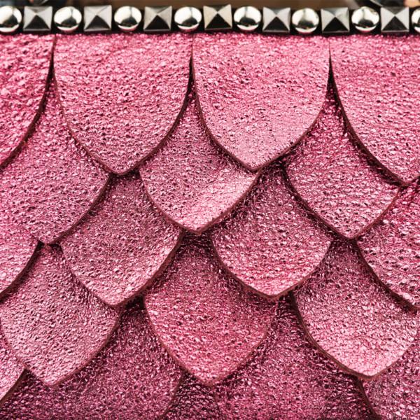1_aribea-borse-petali-rosa-borchie