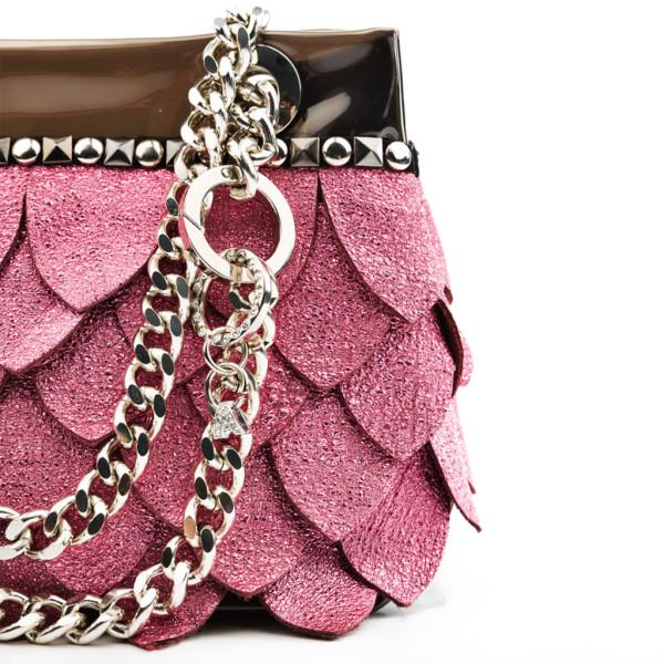 2_aribea-borse-petali-rosa-borchie