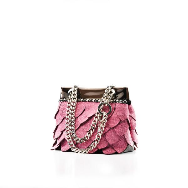 4_aribea-borse-petali-rosa-borchie