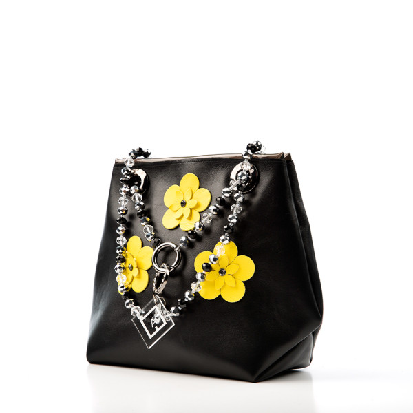 aribea-borse-chiccadirose-fiori-gialli-01