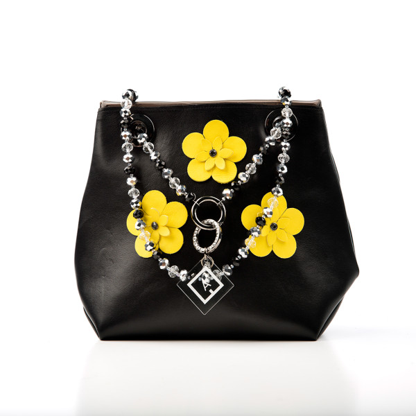 aribea-borse-chiccadirose-fiori-gialli-02