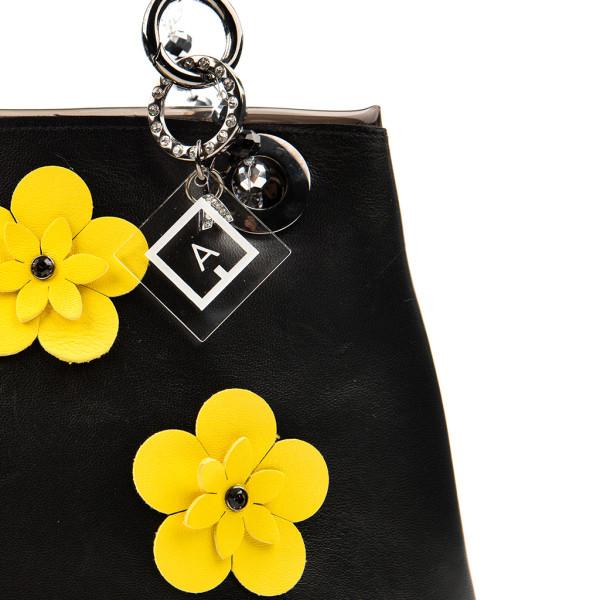 aribea-borse-chiccadirose-fiori-gialli-03