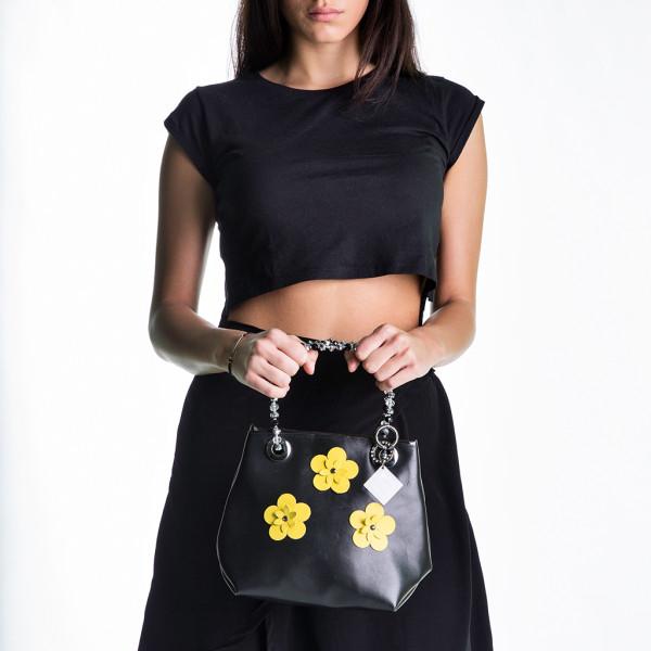 aribea-borse-chiccadirose-fiori-gialli-05