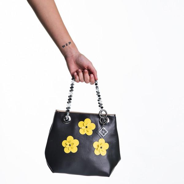 aribea-borse-chiccadirose-fiori-gialli-06
