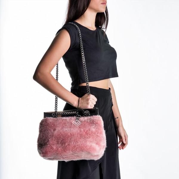 aribea-borse-ecopelliccia-rosa-01