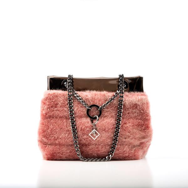 aribea-borse-ecopelliccia-rosa-04