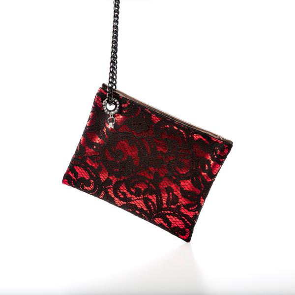 aribea-borse-minipoppy-pizzo-rossa-nera-04