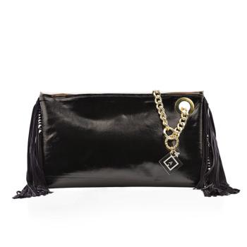 Aribea: borse e pochette interamente artigianali dal gusto ricercato ed elegante. Tutto lo stile Made in Italy in un mix di stile e originalità.
